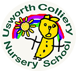 Usworth Colliery Nursery School